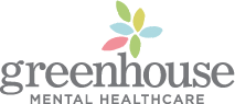 Greenhouse Mental Healthcare